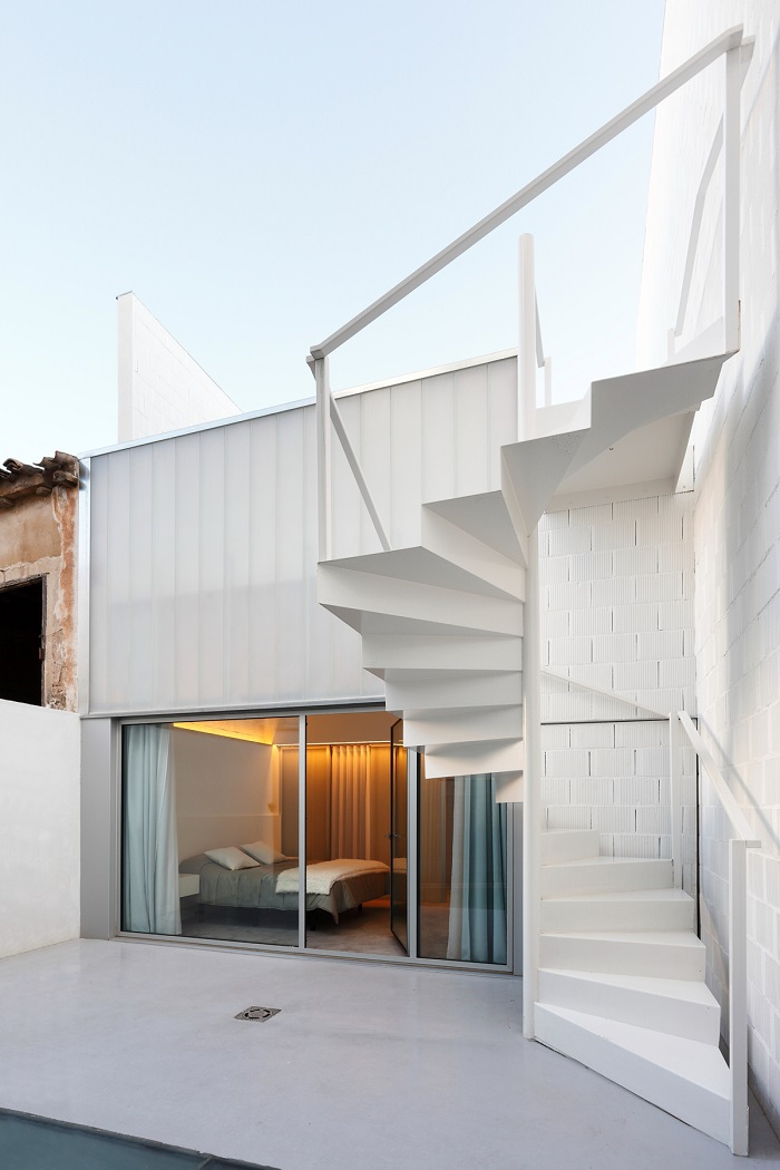 casa#20-ruearquitectos-domusxl-8