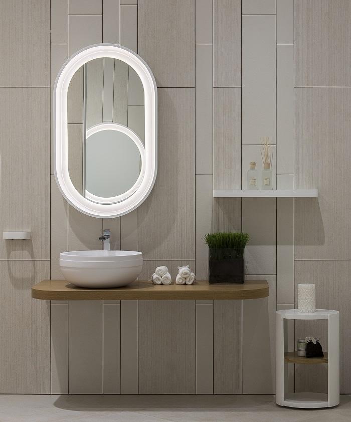 Porcelanosa ba os ofertas un blog sobre bienes inmuebles - Muebles de bano porcelanosa ...