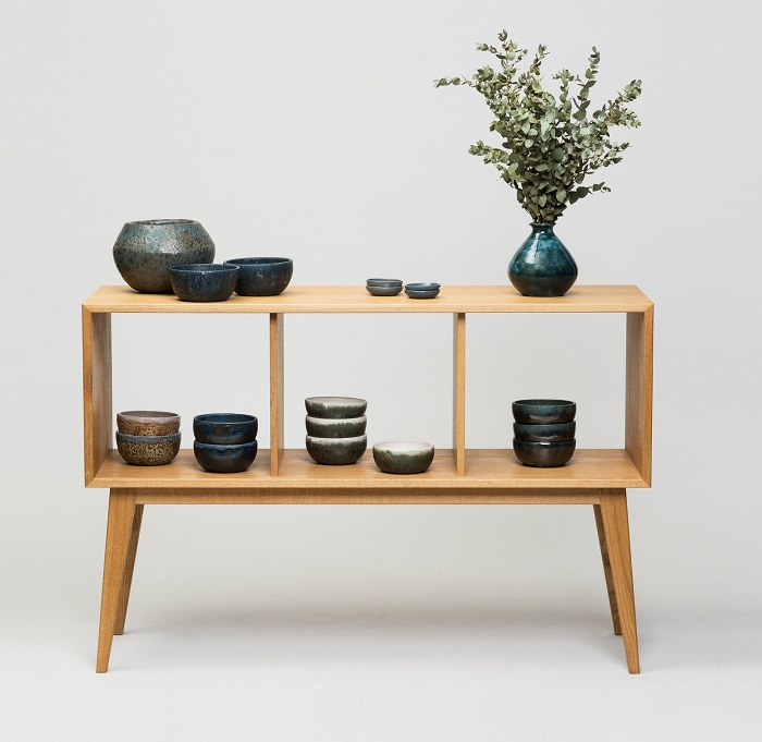 coleccion-zeramix-goods-domusxl-1