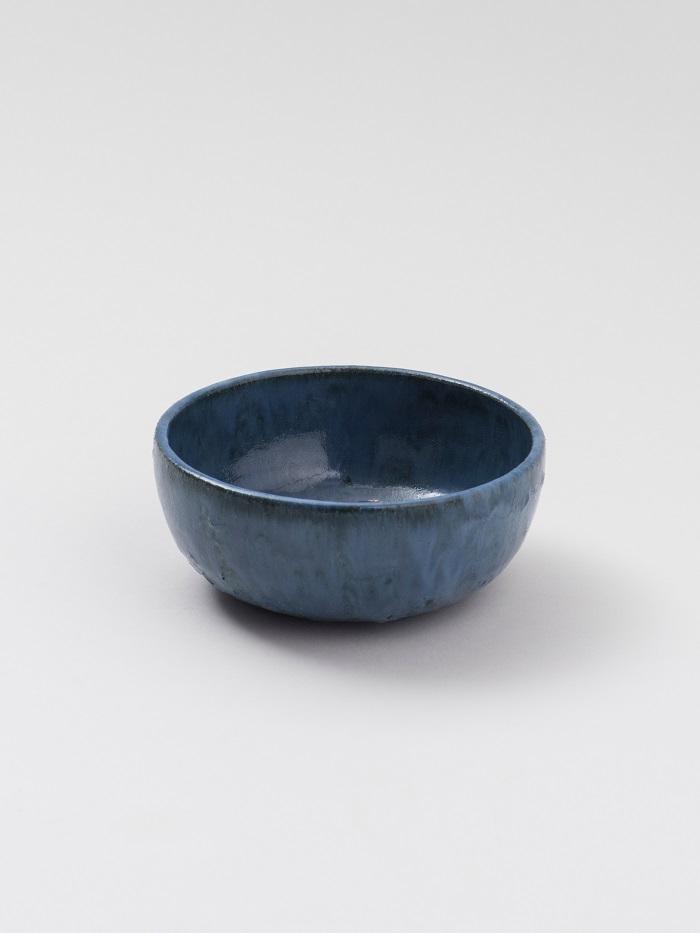 coleccion-zeramix-goods-domusxl-10