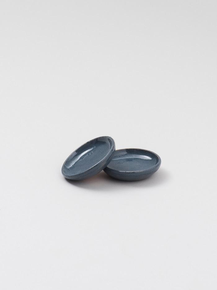 coleccion-zeramix-goods-domusxl-11