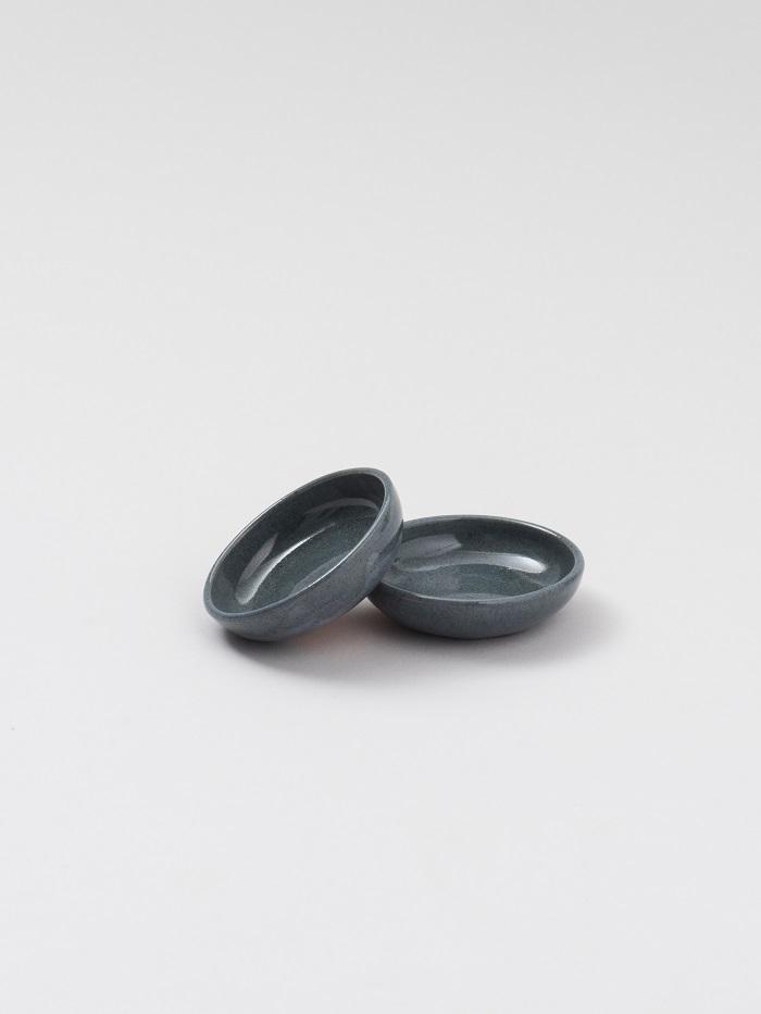 coleccion-zeramix-goods-domusxl-12