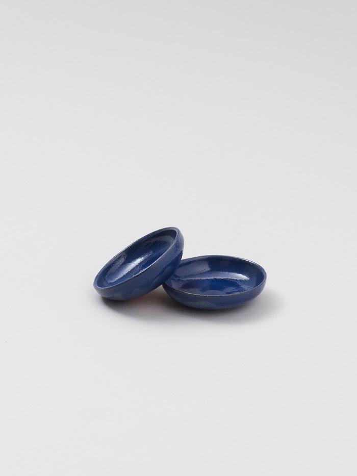 coleccion-zeramix-goods-domusxl-13