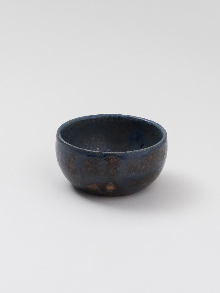 coleccion-zeramix-goods-domusxl-5