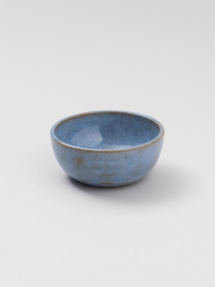 coleccion-zeramix-goods-domusxl-8