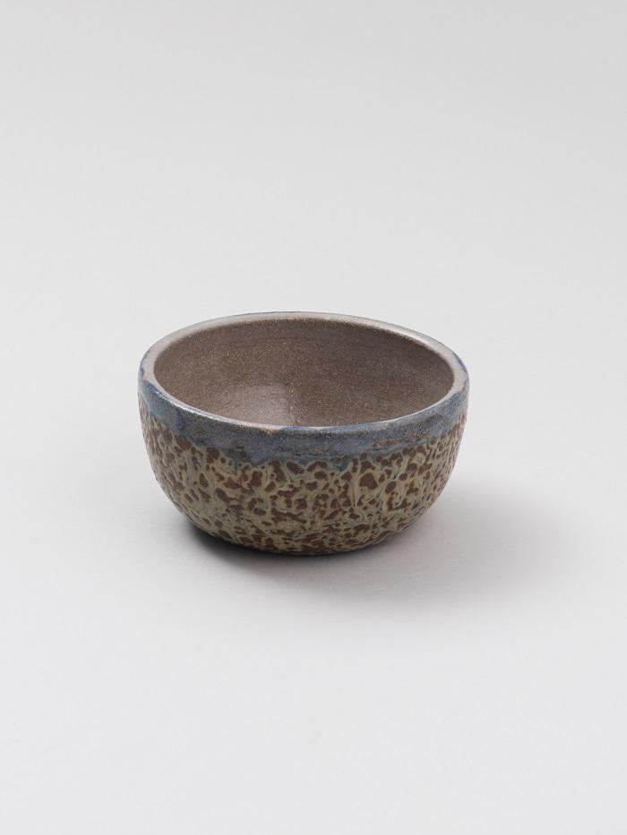 coleccion-zeramix-goods-domusxl-9