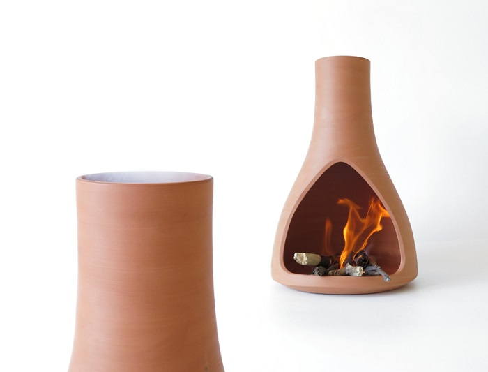 jarron-fuego-martin-azua-domusxl-1