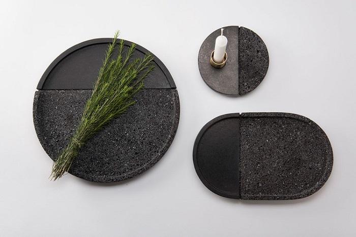 platos-lava-peca-domusxl-4