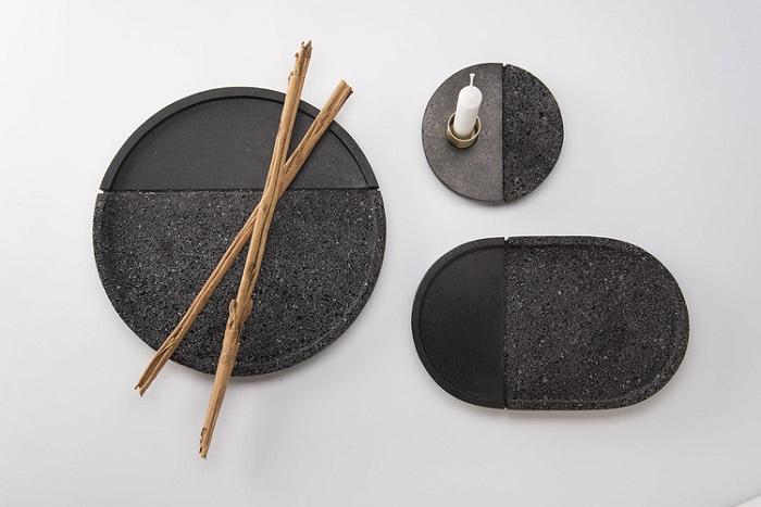 platos-lava-peca-domusxl-6
