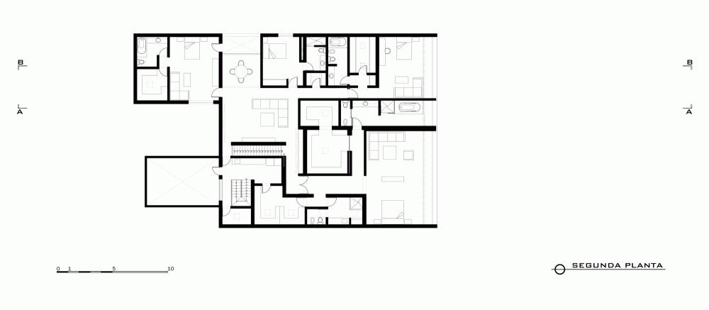 Casa-H-domusxl-planta2