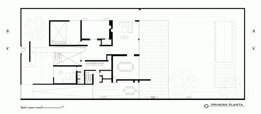 Casa-H-domusxl-plantaprimera