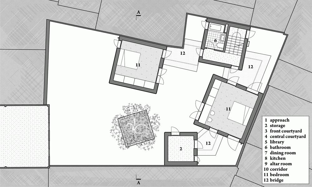 casa-de-los-arboles-domusxl-118