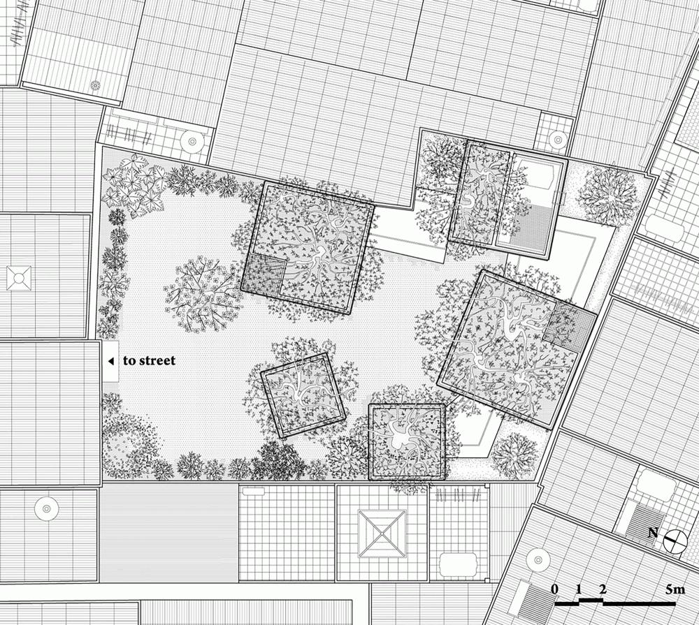 casa-de-los-arboles-domusxl-16