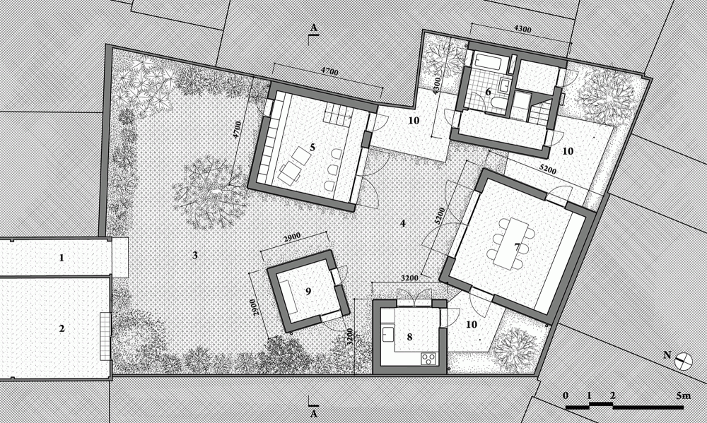 casa-de-los-arboles-domusxl-17