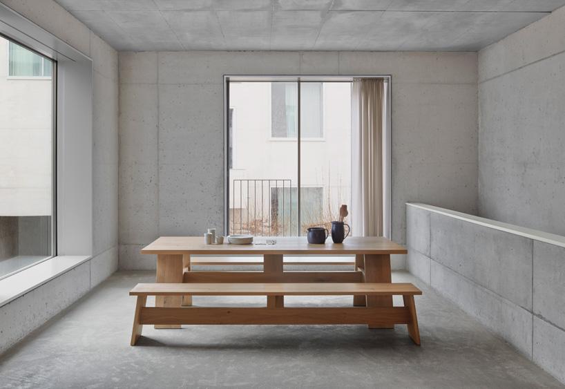 colección-mobiliario-chipperfield-domusxl-2
