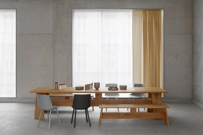 colección-mobiliario-chipperfield-domusxl-3