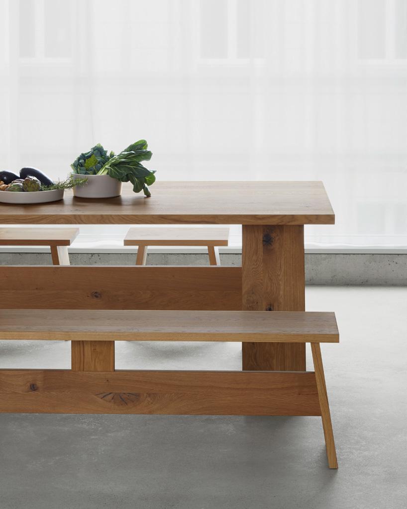 colección-mobiliario-chipperfield-domusxl-4