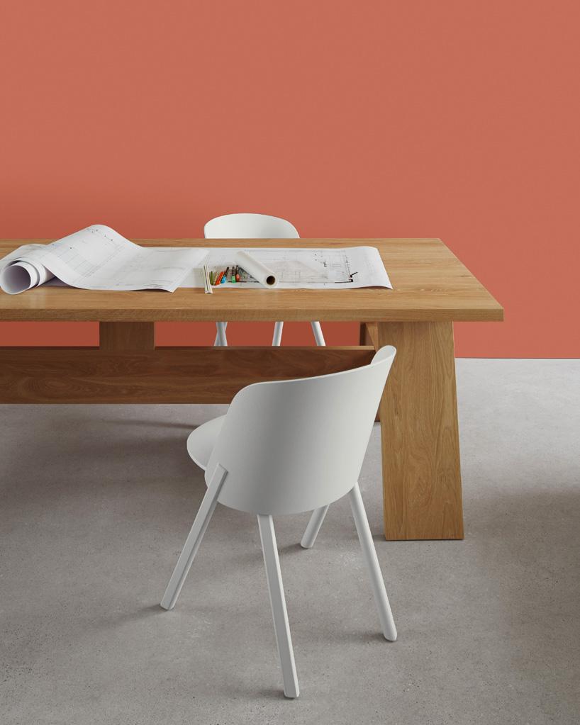 colección-mobiliario-chipperfield-domusxl-6