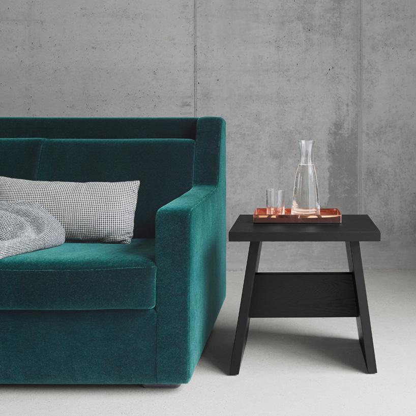 colección-mobiliario-chipperfield-domusxl-7