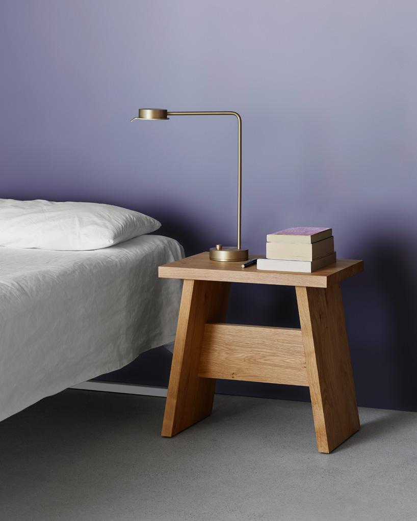 colección-mobiliario-chipperfield-domusxl-8