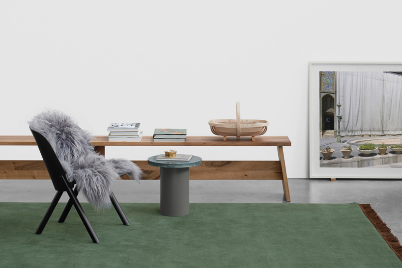 colección-mobiliario-chipperfield-domusxl-9