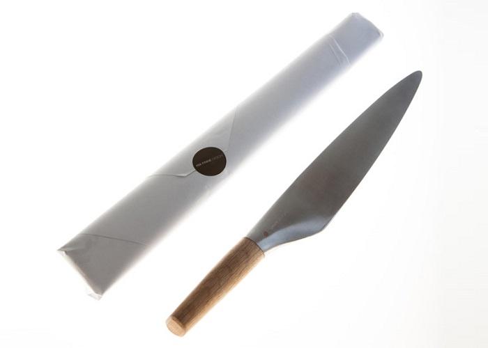 cuchillo-umami-santoku-finne-domusxl-1