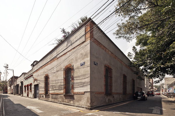 Casa4patios-domusxl-20