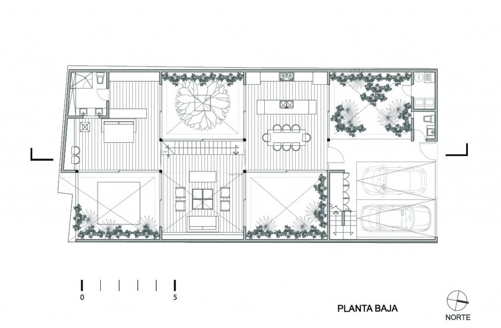 Casa4patios-domusxl-25