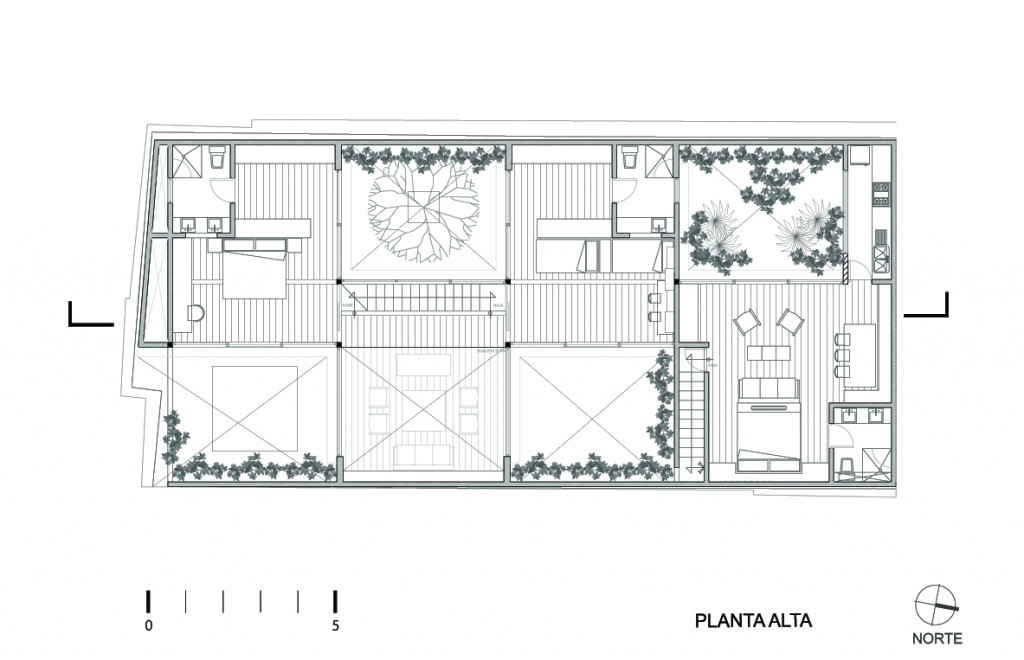 Casa4patios-domusxl-26