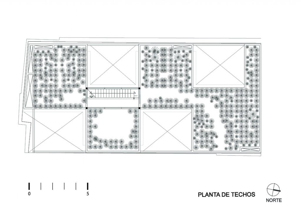 Casa4patios-domusxl-27