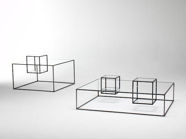 mesa-illusioni-domusxl-1