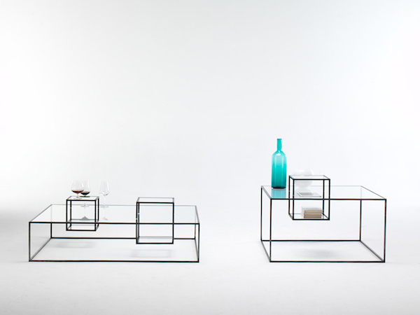 mesa-illusioni-domusxl-2