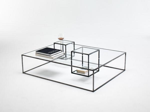 mesa-illusioni-domusxl-3