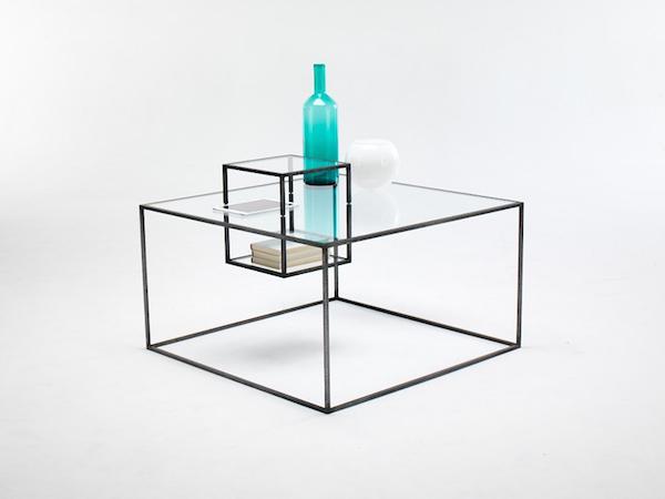 mesa-illusioni-domusxl-4
