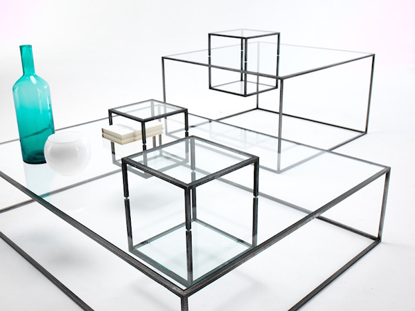 mesa-illusioni-domusxl-5
