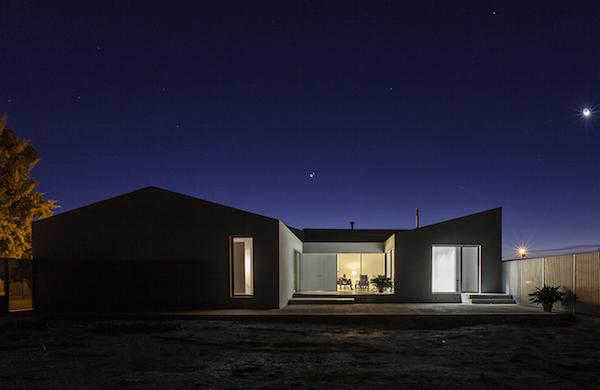 12_CLR_Noche_exterior