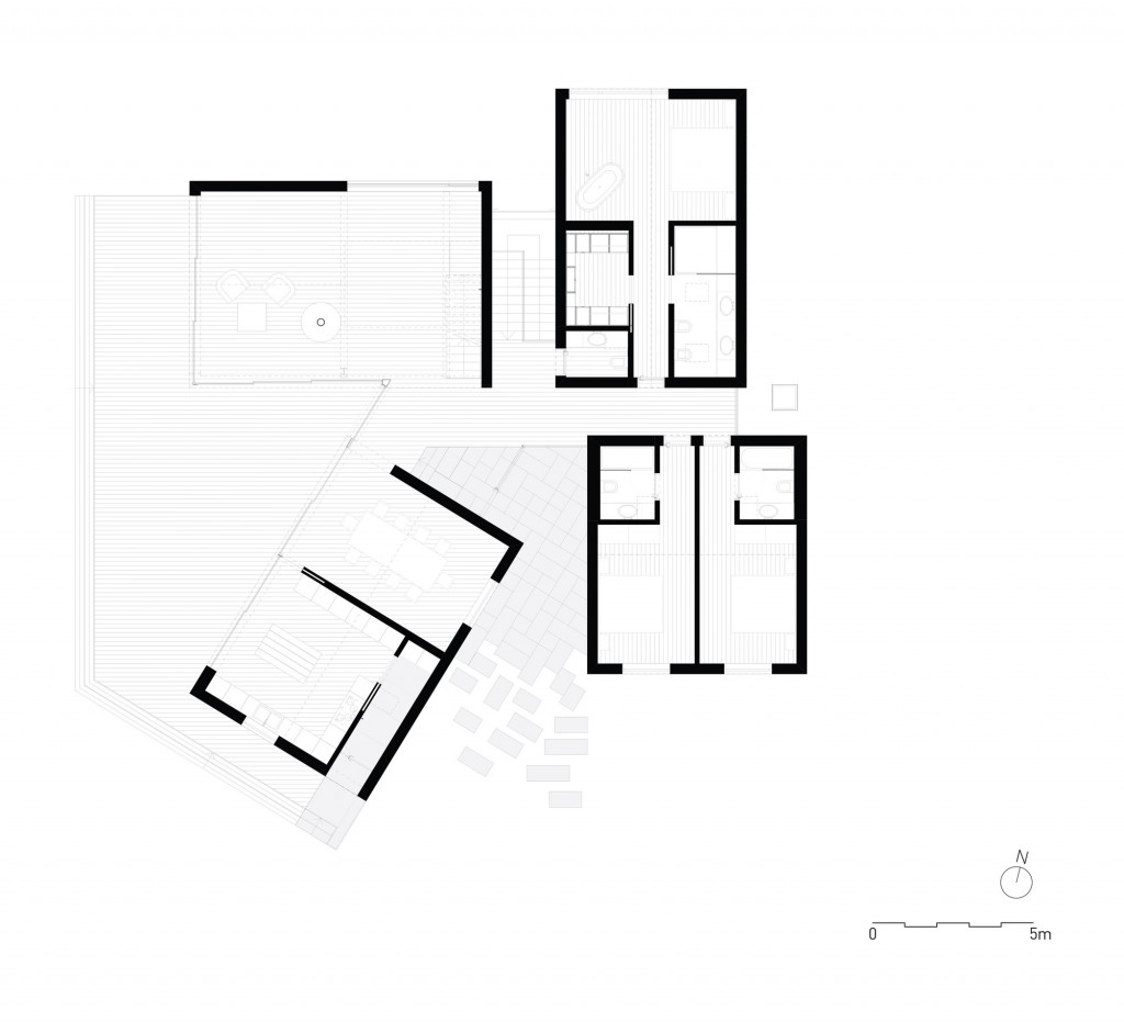 PROD_Houseof4houses_mainfloor_copy