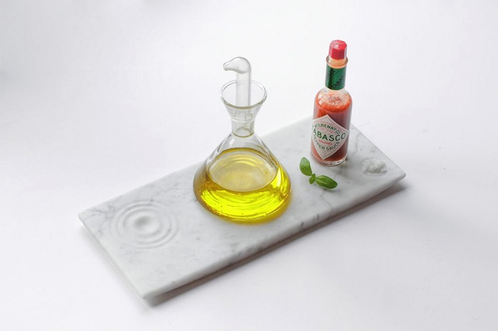 bandeja-objetto-domusxl-4