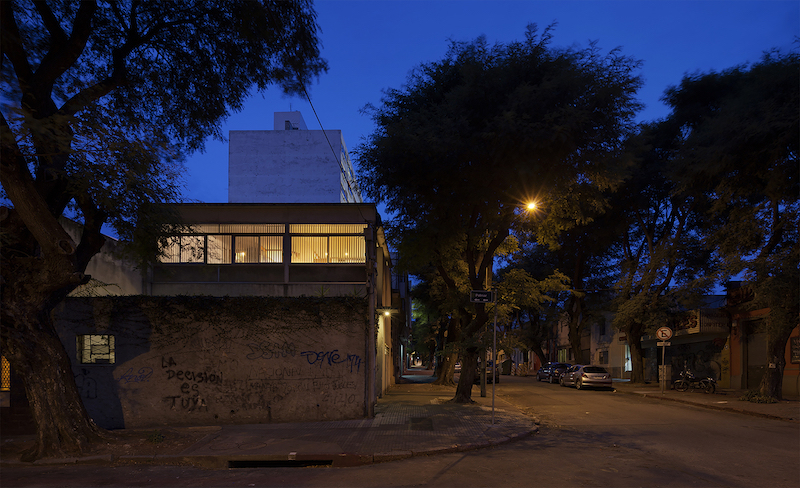 38_Casa_Palmar_-_©_Federico_Cairoli_(low)