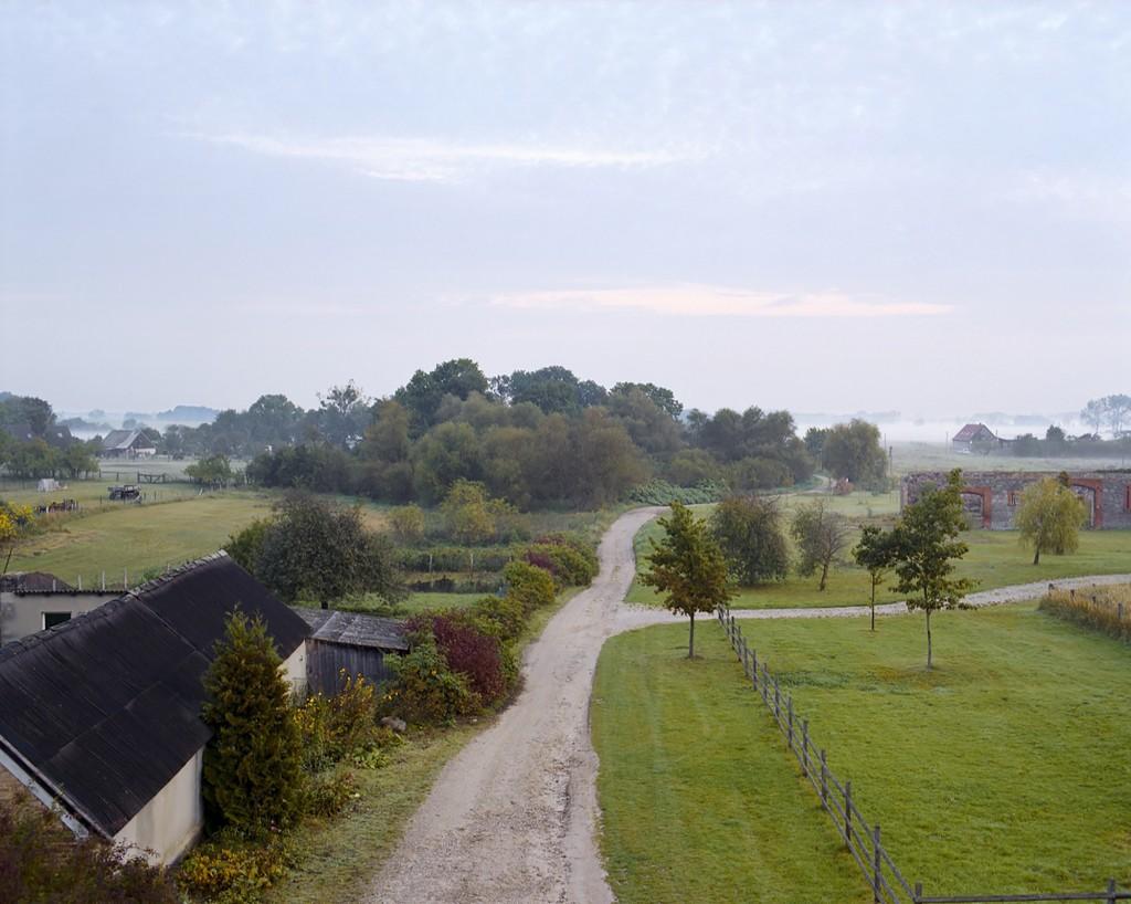 TKA-Landhaus-G-45-©T.Heimann