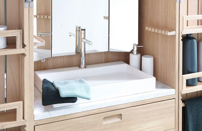 baño-lacabine-lafonction-domusxl-6