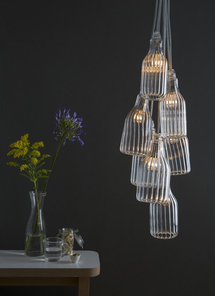 lamparas-colson-domusxl-10