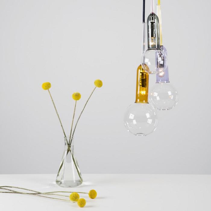 lamparas-colson-domusxl-3