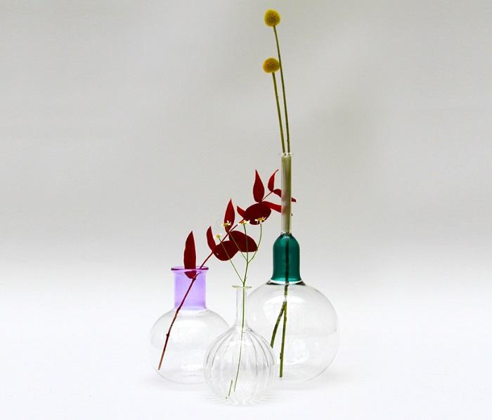 lamparas-colson-domusxl-5