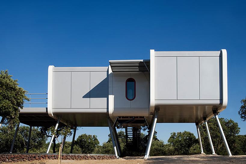 noem-the-spaceship-home-la-moraleja-madrid-01