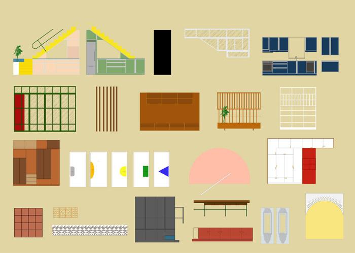 12-Nadja-construction-catalogue