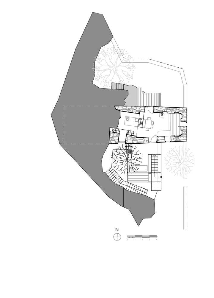 first_floor_plan_copy