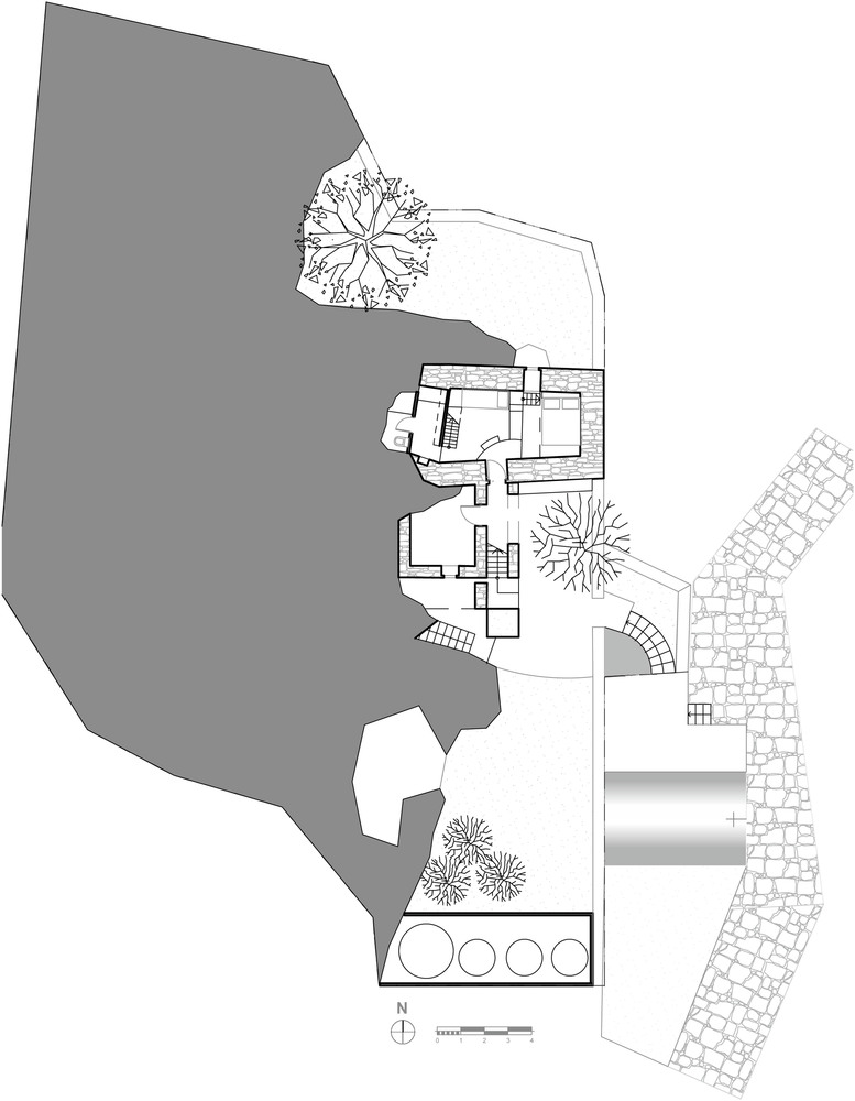 ground_floor_plan_copy