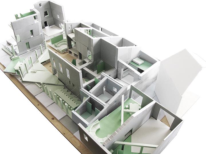 maqueta-corc3a7a-01