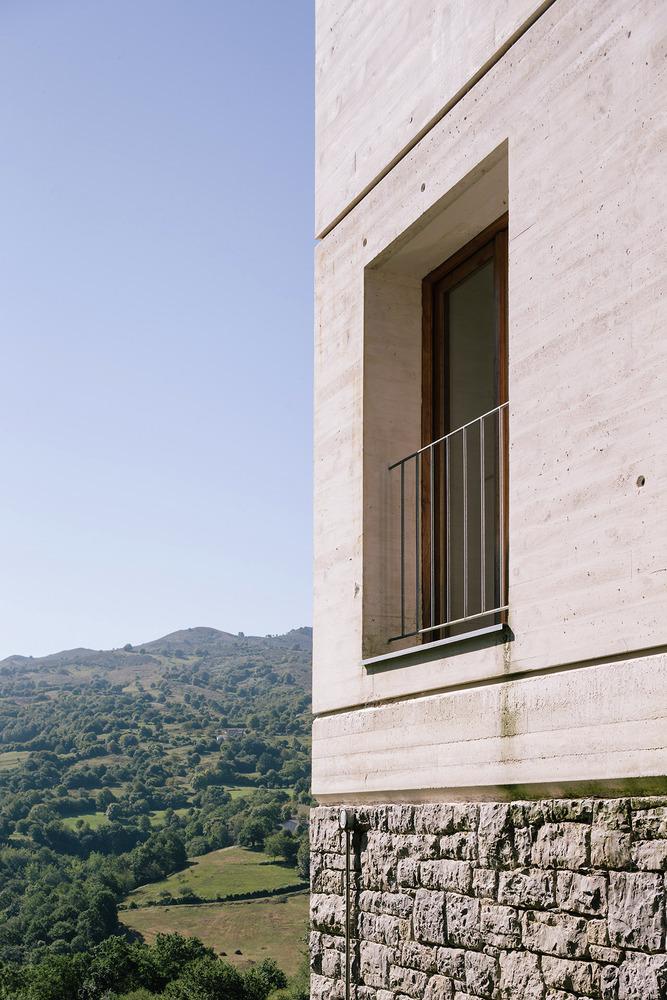 150820_PYO_Asturias_031